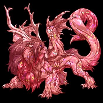 dragon?age=1&body=159&bodygene=37&breed=17&element=7&eyetype=0&gender=1&tert=159&tertgene=28&winggene=32&wings=159&auth=bfcf5ab0a74e97fcd4200c1b355db9a0edea4bf4&dummyext=prev.png