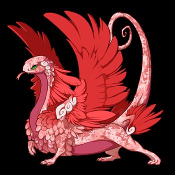 dragon?age=1&body=159&bodygene=4&breed=12&element=10&eyetype=11&gender=1&tert=109&tertgene=0&winggene=0&wings=168&auth=26bf3d7acc4eb03afc2044b6d18734714747b14c&dummyext=prev.png