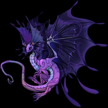dragon?age=1&body=16&bodygene=1&breed=1&element=7&eyetype=10&gender=0&tert=18&tertgene=7&winggene=17&wings=111&auth=6fdd33e2b48f547915d76f8bffbbf409214ae5e3&dummyext=prev.png