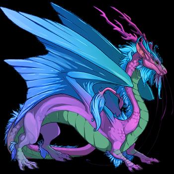 dragon?age=1&body=16&bodygene=1&breed=8&element=2&eyetype=2&gender=0&tert=32&tertgene=5&winggene=1&wings=148&auth=44bf0972907f1ef924cdc8aebd4f542497832c0b&dummyext=prev.png