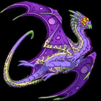 dragon?age=1&body=16&bodygene=11&breed=11&element=2&eyetype=6&gender=1&tert=143&tertgene=8&winggene=3&wings=114&auth=fb9e9da476f5d6dd4f45d213bd6eb6c48732bccf&dummyext=prev.png