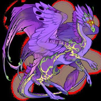 dragon?age=1&body=16&bodygene=11&breed=13&element=2&eyetype=6&gender=1&tert=143&tertgene=22&winggene=24&wings=114&auth=d1b6a547772f413e50e57d4d7a5eba9311d15512&dummyext=prev.png