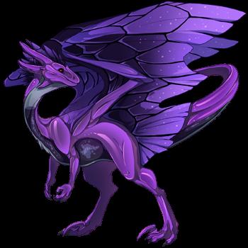 dragon?age=1&body=16&bodygene=17&breed=10&element=2&eyetype=2&gender=0&tert=11&tertgene=18&winggene=20&wings=18&auth=474abd9f78fb12ad0519685d661443bd1d824a93&dummyext=prev.png