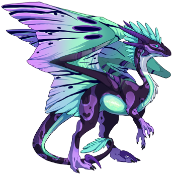 dragon?age=1&body=16&bodygene=23&breed=10&element=5&eyetype=0&gender=1&tert=152&tertgene=18&winggene=24&wings=152&auth=65f55a7a2d1bc8f783d63ed922ae6242f9a0e818&dummyext=prev.png