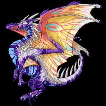 dragon?age=1&body=16&bodygene=25&breed=5&element=6&eyetype=0&gender=1&tert=2&tertgene=11&winggene=22&wings=43&auth=2bea9ba06c17590b546c19a5116f801c06a90de4&dummyext=prev.png