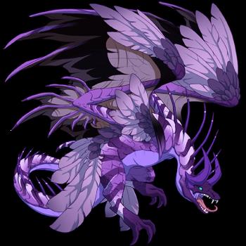 dragon?age=1&body=16&bodygene=54&breed=18&element=5&eyetype=1&gender=1&tert=15&tertgene=51&winggene=43&wings=12&auth=a4341e6d646e5dd8eaba50c11ac61e3596a11454&dummyext=prev.png
