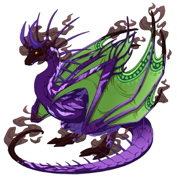 dragon?age=1&body=16&bodygene=56&breed=18&element=11&eyetype=1&gender=0&tert=60&tertgene=48&winggene=52&wings=38&auth=908bff2255badbe7413136c3c3d7bf4929541c75&dummyext=prev.png