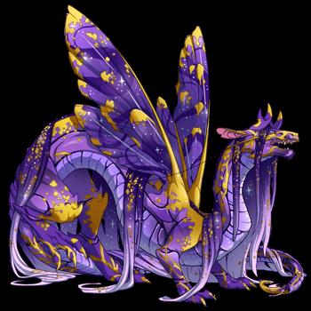 dragon?age=1&body=16&bodygene=68&breed=19&element=7&eyetype=2&gender=0&tert=103&tertgene=64&winggene=66&wings=18&auth=75176103651649d0cdcb1de418b97809f398ed7b&dummyext=prev.png