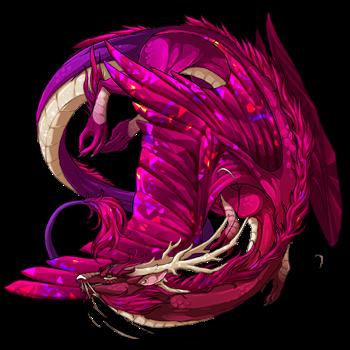 dragon?age=1&body=160&bodygene=1&breed=8&element=1&eyetype=0&gender=1&tert=163&tertgene=10&winggene=8&wings=160&auth=b7c6c6fef9554342a7553eb2ea3dad4931251a8e&dummyext=prev.png