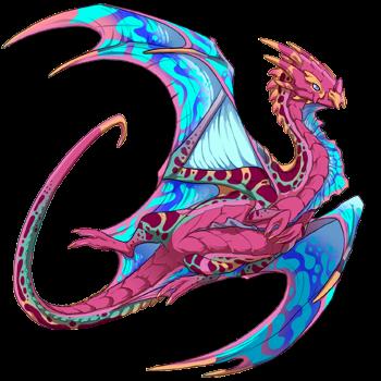 dragon?age=1&body=160&bodygene=11&breed=11&element=6&eyetype=2&gender=1&tert=66&tertgene=13&winggene=12&wings=89&auth=2013f303d00d8575f3f3b243310e103ac7c4b128&dummyext=prev.png