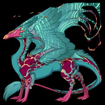 dragon?age=1&body=160&bodygene=11&breed=13&element=5&eyetype=0&gender=0&tert=149&tertgene=5&winggene=21&wings=30&auth=098e627090b4b5fac94d4a6ca64cabd42787396c&dummyext=prev.png