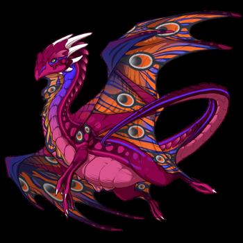 dragon?age=1&body=160&bodygene=15&breed=11&element=1&eyetype=2&gender=0&tert=5&tertgene=24&winggene=22&wings=47&auth=32bbc342527bc4290cb04071195eb3660cd84b44&dummyext=prev.png