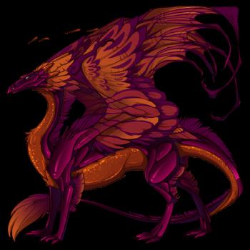dragon?age=1&body=160&bodygene=17&breed=13&element=1&eyetype=2&gender=0&tert=57&tertgene=10&winggene=22&wings=57&auth=402f8ad6e076a153720a7fdc48e8adc3743e6826&dummyext=prev.png