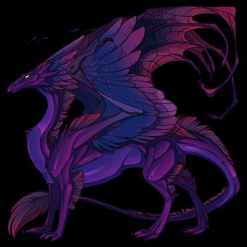 dragon?age=1&body=160&bodygene=17&breed=13&element=8&eyetype=0&gender=0&tert=90&tertgene=12&winggene=20&wings=60&auth=36075a16b72cf56891cbbc7c2e2d7064e8050131&dummyext=prev.png