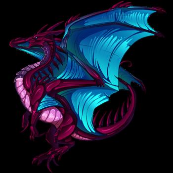 dragon?age=1&body=160&bodygene=17&breed=5&element=6&eyetype=2&gender=1&tert=66&tertgene=18&winggene=17&wings=89&auth=f3235c464a251dbee12988d560f5aedeba0fe4bc&dummyext=prev.png