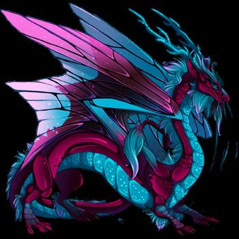 dragon?age=1&body=160&bodygene=17&breed=8&element=5&eyetype=2&gender=0&tert=117&tertgene=10&winggene=20&wings=117&auth=9aab10802bbd4b82a9bf03f5ad30c5213609a5b3&dummyext=prev.png