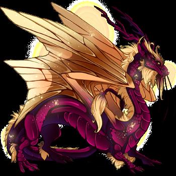 dragon?age=1&body=160&bodygene=17&breed=8&element=8&eyetype=0&gender=0&tert=139&tertgene=22&winggene=20&wings=105&auth=3fdc8e0f0bdc05967c98bd2256d8713d805f8475&dummyext=prev.png