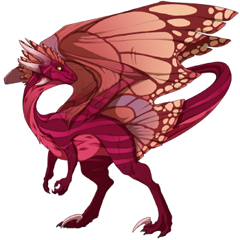 dragon?age=1&body=160&bodygene=22&breed=10&element=8&eyetype=4&gender=0&tert=168&tertgene=12&winggene=13&wings=64&auth=4ef4009fedb1fa2b96d577d85603a1a78e3dd738&dummyext=prev.png