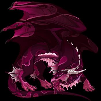 dragon?age=1&body=160&bodygene=23&breed=2&element=9&eyetype=0&gender=0&tert=72&tertgene=18&winggene=23&wings=72&auth=fade6a1843af389514937435edf6c4bc17ab27bd&dummyext=prev.png
