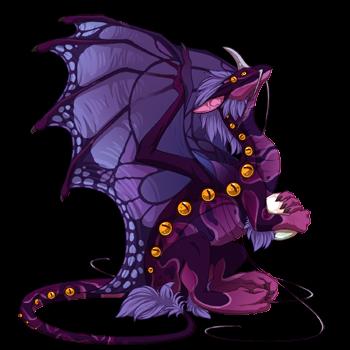 dragon?age=1&body=160&bodygene=23&breed=4&element=11&eyetype=5&gender=1&tert=112&tertgene=12&winggene=13&wings=68&auth=e5b49449135c5ef153cbffe956348905bebf2080&dummyext=prev.png