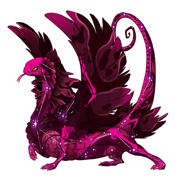 dragon?age=1&body=160&bodygene=24&breed=12&element=3&eyetype=1&gender=1&tert=170&tertgene=20&winggene=23&wings=72&auth=2517a09d0fda2dcc4735a90212732f1c7ef80436&dummyext=prev.png