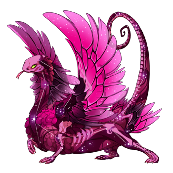 dragon?age=1&body=160&bodygene=24&breed=12&element=3&eyetype=4&gender=1&tert=66&tertgene=20&winggene=20&wings=170&auth=a47932ba63b9a410a7066bbed96cb304f1cd6882&dummyext=prev.png