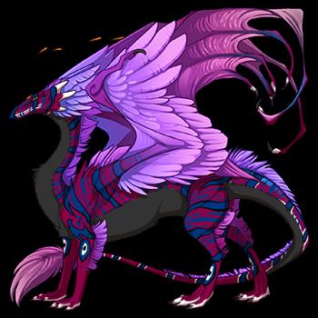 dragon?age=1&body=160&bodygene=25&breed=13&element=1&eyetype=0&gender=0&tert=9&tertgene=5&winggene=1&wings=114&auth=fbec30aa00a21f8711b2db00b10e203d8ad01337&dummyext=prev.png