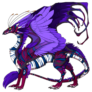 dragon?age=1&body=160&bodygene=25&breed=13&element=3&eyetype=11&gender=0&tert=12&tertgene=13&winggene=5&wings=147&auth=9ec3cd01b22979e5687883c85f0dce43510b7c17&dummyext=prev.png