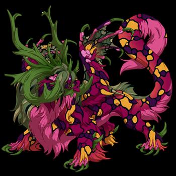 dragon?age=1&body=160&bodygene=38&breed=17&element=7&eyetype=2&gender=1&tert=37&tertgene=27&winggene=38&wings=35&auth=004269f575f1989dbf55abdc24f4392a6cf16031&dummyext=prev.png