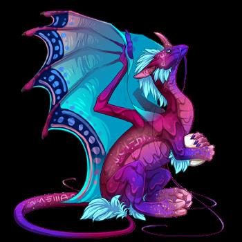 dragon?age=1&body=160&bodygene=41&breed=4&element=6&eyetype=2&gender=1&tert=66&tertgene=14&winggene=16&wings=89&auth=6d35daef22af01b29dc811846f8793b49ac581ee&dummyext=prev.png