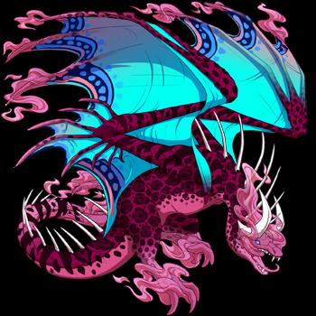 dragon?age=1&body=160&bodygene=44&breed=18&element=6&eyetype=2&gender=1&tert=66&tertgene=48&winggene=52&wings=89&auth=376c163510bbf61961033544c48ea48372df0b05&dummyext=prev.png