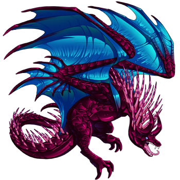 dragon?age=1&body=160&bodygene=49&breed=18&element=6&eyetype=2&gender=1&tert=66&tertgene=49&winggene=49&wings=89&auth=d8a1cf3322afff199ad442cb30b53fe5879c973c&dummyext=prev.png
