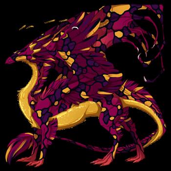 dragon?age=1&body=160&bodygene=58&breed=13&element=11&eyetype=1&gender=0&tert=75&tertgene=10&winggene=58&wings=160&auth=7dcecf8c864b385657f95ad3d0ea213862f224aa&dummyext=prev.png
