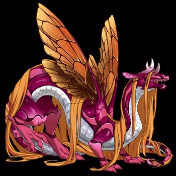 dragon?age=1&body=160&bodygene=68&breed=19&element=1&eyetype=2&gender=0&tert=5&tertgene=56&winggene=60&wings=47&auth=c85792e37f38de2f5611fa72ccb9d081dcd6dcc9&dummyext=prev.png