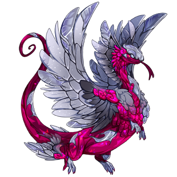 dragon?age=1&body=160&bodygene=7&breed=12&element=6&eyetype=0&gender=0&tert=91&tertgene=17&winggene=20&wings=91&auth=9dafdbd9b949066fde5e0da46e3274e601627a25&dummyext=prev.png