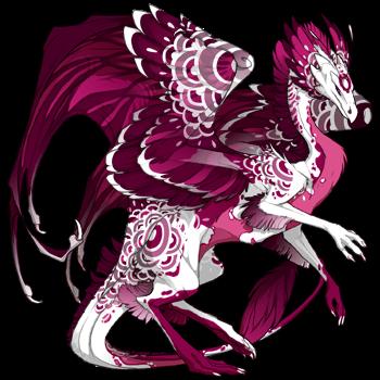dragon?age=1&body=160&bodygene=9&breed=13&element=9&eyetype=1&gender=1&tert=2&tertgene=23&winggene=22&wings=160&auth=cb3a942141e8c185c39e391b5341c91fb84bd390&dummyext=prev.png