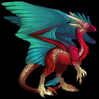 dragon?age=1&body=161&bodygene=1&breed=10&element=6&eyetype=0&gender=1&tert=110&tertgene=14&winggene=1&wings=29&auth=b306017a1d2ee7abee60c5afe279fee3c577f355&dummyext=prev.png