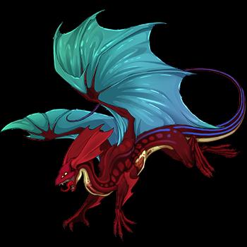 dragon?age=1&body=161&bodygene=15&breed=3&element=8&eyetype=0&gender=1&tert=61&tertgene=18&winggene=1&wings=149&auth=5fbbe13d1f07a5bb4e2578cdf1d4e8b2a6de4064&dummyext=prev.png