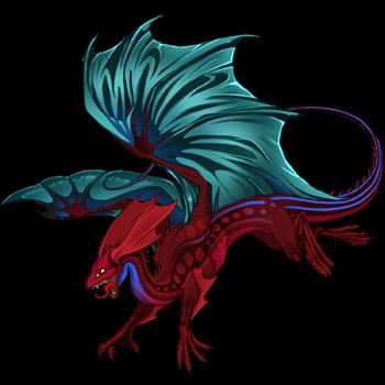 dragon?age=1&body=161&bodygene=15&breed=3&element=8&eyetype=0&gender=1&tert=61&tertgene=8&winggene=17&wings=149&auth=b640a7ee8a56240309bd70cbb0b693edd4f0465f&dummyext=prev.png
