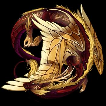 dragon?age=1&body=161&bodygene=17&breed=8&element=8&eyetype=2&gender=1&tert=167&tertgene=14&winggene=20&wings=45&auth=69795f90eea13c2606be09bb2f95b642a364c994&dummyext=prev.png