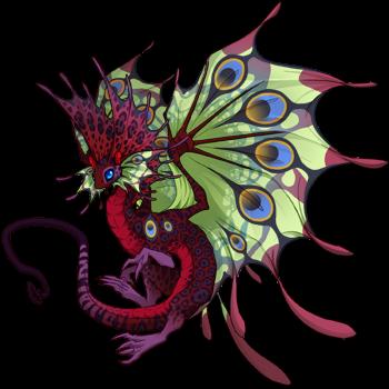 dragon?age=1&body=161&bodygene=19&breed=1&element=4&eyetype=2&gender=0&tert=140&tertgene=24&winggene=12&wings=144&auth=c6e362057754c20259681d586419102d4c2d4c62&dummyext=prev.png