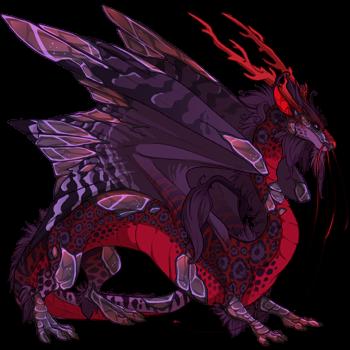 dragon?age=1&body=161&bodygene=19&breed=8&element=9&eyetype=8&gender=0&tert=12&tertgene=17&winggene=11&wings=127&auth=d5c326799dd66cb75b0ca11ff945432c7162a968&dummyext=prev.png