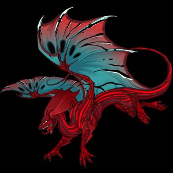dragon?age=1&body=161&bodygene=21&breed=3&element=8&eyetype=0&gender=1&tert=61&tertgene=13&winggene=24&wings=149&auth=dfb2c4ba775b6c3c49e6c4cef35db6208cfdf954&dummyext=prev.png