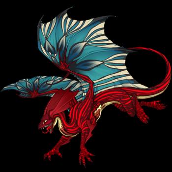 dragon?age=1&body=161&bodygene=21&breed=3&element=8&eyetype=0&gender=1&tert=61&tertgene=18&winggene=22&wings=149&auth=78965e85c9cfa740c455aff4ea08644e7cf2b14e&dummyext=prev.png