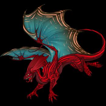dragon?age=1&body=161&bodygene=21&breed=3&element=8&eyetype=0&gender=1&tert=61&tertgene=5&winggene=21&wings=149&auth=ac8fb9f3e23fb737475562d0c0e30b872e94c3b8&dummyext=prev.png