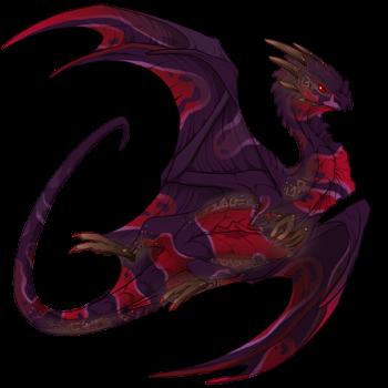 dragon?age=1&body=161&bodygene=23&breed=11&element=2&eyetype=1&gender=1&tert=138&tertgene=14&winggene=23&wings=161&auth=c1535e10a3e00aa16807aafb0510e8ea1e645e93&dummyext=prev.png