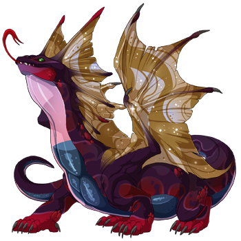 dragon?age=1&body=161&bodygene=23&breed=14&element=10&eyetype=0&gender=0&tert=26&tertgene=18&winggene=25&wings=110&auth=f95dd7f25c297b25f38f45d5c755a0dab7c0d870&dummyext=prev.png