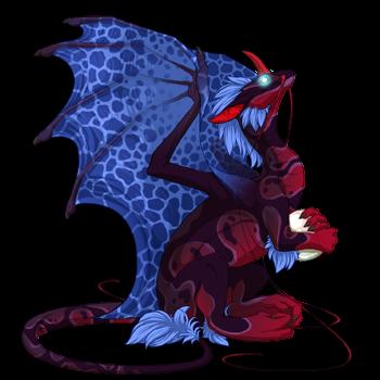 dragon?age=1&body=161&bodygene=23&breed=4&element=5&eyetype=7&gender=1&tert=24&tertgene=0&winggene=14&wings=21&auth=c60aaa576ddbec8c38c120ef268bdbe8cb2a40e5&dummyext=prev.png