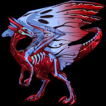 dragon?age=1&body=161&bodygene=24&breed=10&element=2&eyetype=1&gender=0&tert=145&tertgene=20&winggene=24&wings=23&auth=e7023c548d1836fd5b8e7a2035b8e42aa0b116fe&dummyext=prev.png
