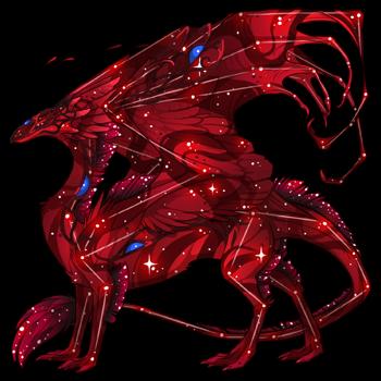 dragon?age=1&body=161&bodygene=24&breed=13&element=2&eyetype=1&gender=0&tert=161&tertgene=21&winggene=25&wings=161&auth=711e1f1c130feeb651611c3fcaf541187229990b&dummyext=prev.png